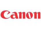 Canon Bắc Ninh