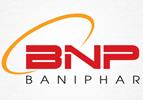 Công ty dược phẩm Bắc Ninh - Baniphar