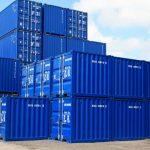 Cho thuê Container chuyên dụng tại Bắc Ninh, Bắc Giang