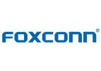 Foxconn Việt Nam